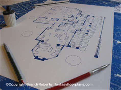 tony soprano house floor plan bree van de k house floor plan