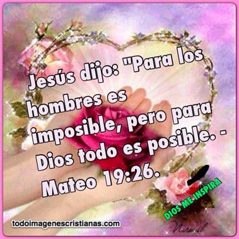imagenes con frases cristianas salmos imagenes cristianas para facebook archivos p 225 gina 3 de 4