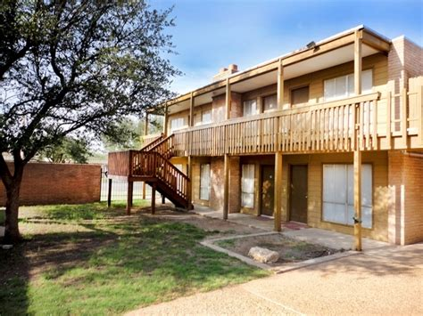 1 bedroom apartments in midland tx windgate apartments midland tx apartment finder