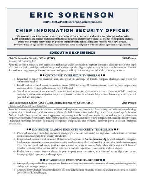 eric sorensen resume 12 9 2015