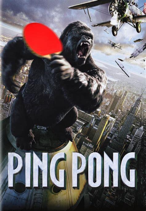 movie quotes king kong king kong movie quotes quotesgram