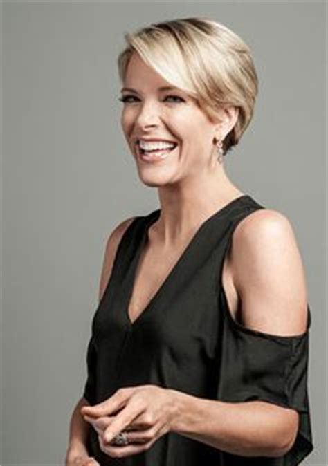 did megan kelly get a haircut megyn kelly work harder do better stop whining