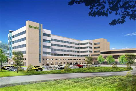 mary free bed rehabilitation hospital mary free bed has 60 healthcare jobs on the board more