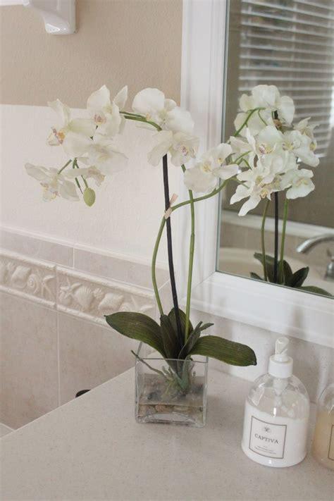 orchid purple bathrooms color beautiful decor bathroom ideas