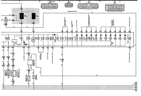 diagrams 468572 mitsubishi triton wiring diagram 1988