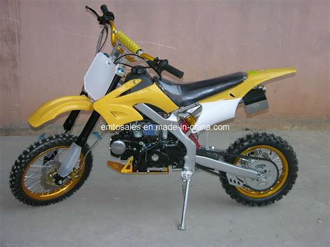 chinese motocross bikes honda 125cc 2 stroke dirt bike for sale cheap autos post
