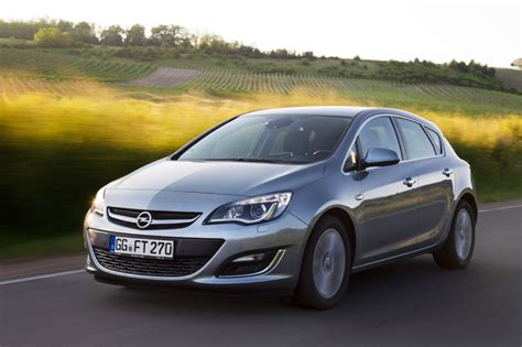 opel astra 2015 opel astra nouvelle g 233 n 233 ration en 2015