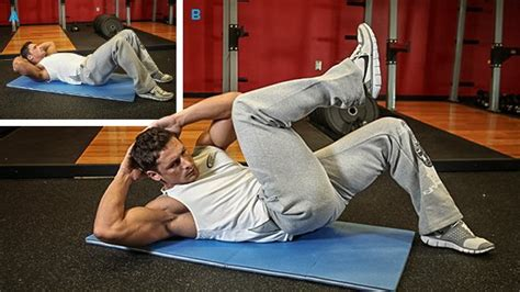 bodybuildingcoms  highest rated abdominal exercises