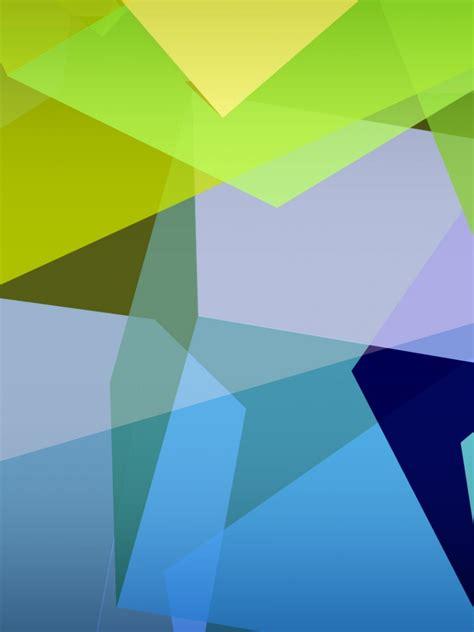 desktop wallpaper shapes geometric desktop wallpaper wallpapersafari