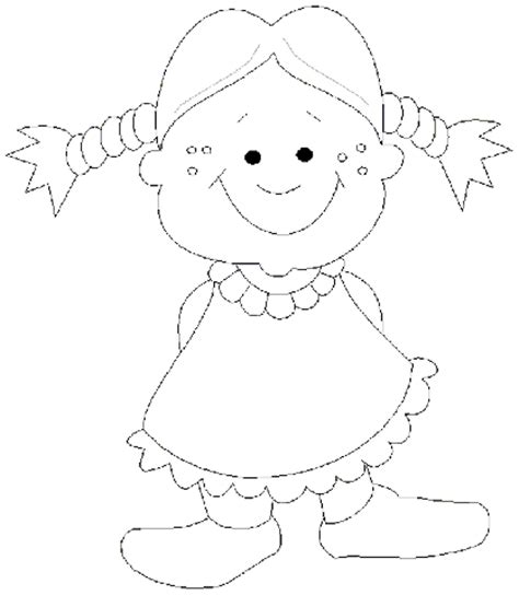 preschool coloring pages human body human body coloring pages for preschool preschool crafts