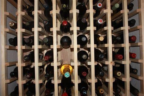 wine rack  wood wine racks plans  plans