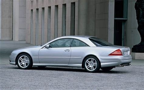 all car manuals free 2003 mercedes benz cl class instrument cluster service manual free download of 2003 mercedes benz cl class owners manual 2003 mercedes benz