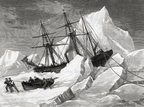 iced in ten days trapped on the edge of antarctica books last words missing the mystery of sir franklin and