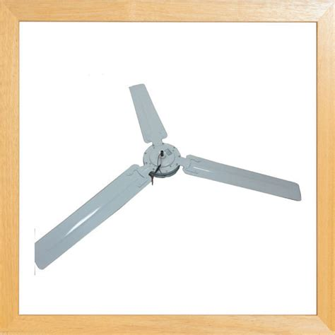Battery Powered Ceiling Fan by 12v Solar Battery Ceiling Fan With Brushless Dc Motor In