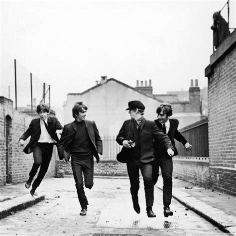 The Beatles 5 the beatles iphone 5 wallpaper 62
