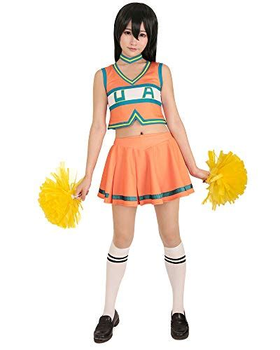 cheerleader outfits adult  sale   left