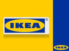 Ikeas by Ikea Marketing Strategy Presentaion
