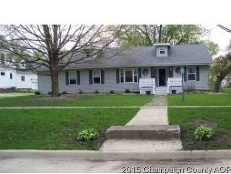 houses for sale in paxton il homes for sale paxton il paxton real estate homes land 174