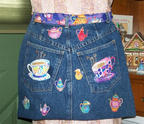 pattern for jeans apron 86 best images about apron patterns on pinterest jean
