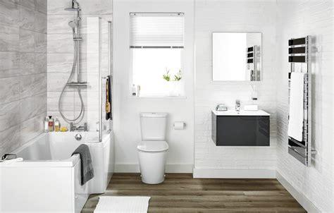 bathroom ideas pictures free bathroom stylish bathroom decor ideas and designs free