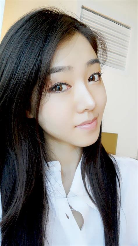 tutorial makeup ulzzang beautifymeeh korean ulzzang makeup tutorial 얼짱 make