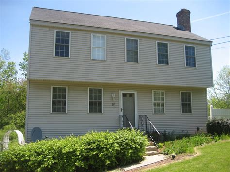 2 bedroom single family homes for rent single family home to rent in boston independent family