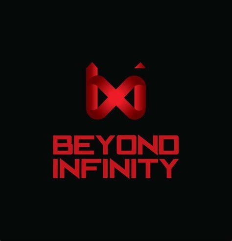 indian dota  side  infinity powered  asus set