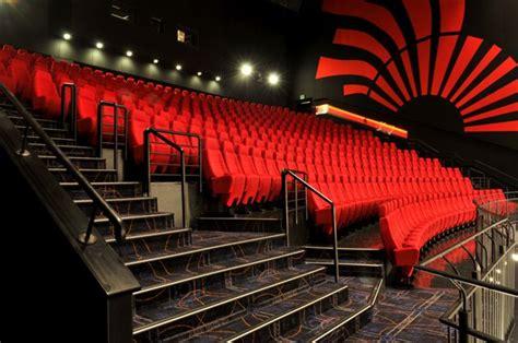 cinema 21 sun plaza cinema city cotroceni megaplex opens in bucharest global