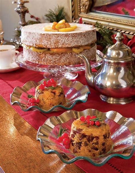 christmas tea high tea menu and christmas on pinterest