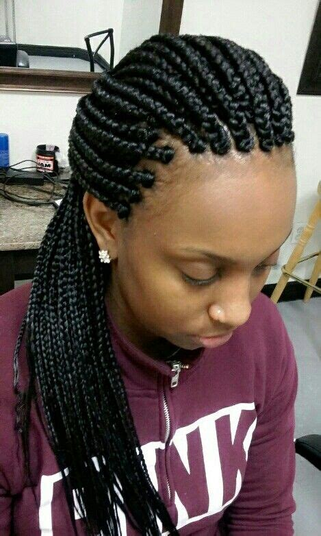 natural hair stylist in birmingham al natiral hair stylists birmingham al black hair stylist in