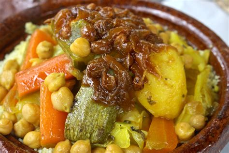 list of comfort foods list of traditional moroccan comfort food recipes