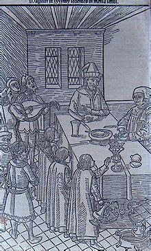 dynastie ottomane zizim wikimonde