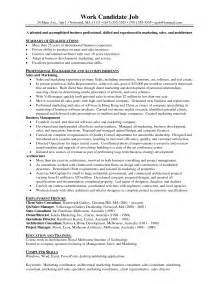 Loss Prevention Analyst Cover Letter by Equity Resume Template Banking Investment Resume Template Loss Prevention Cover Letter