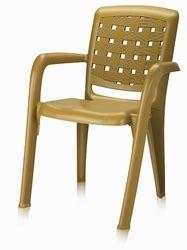 Nilkamal Chairs Price In Mumbai Nilkamal Marshal Chairs In Thakur Complex Kandivali E