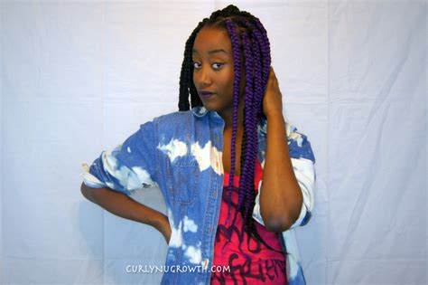 about the difference between marley and havana hairwatch this video true difference between havana twists marley twists
