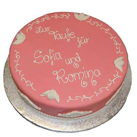 Torte Zur Taufe Bestellen by Rausch S Konditorei Sortiment Individuelle Torten