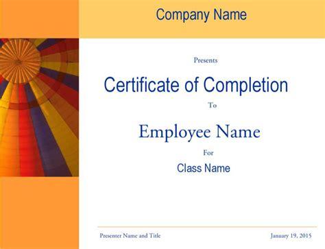 company certificate template microsoft word certificate templates free