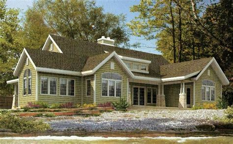 Viceroy Cottage Prices by Free Home Plans Viceroy Home Plans