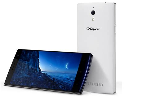 Oppo Smartphone oppo has high expectations from its 2 new phones in india news indiglamour