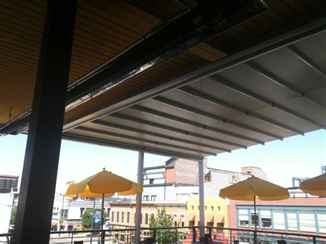 roof top awning rooftop awning 28 images tuff stuff 6 5 x 8 rooftop awning tuff stuff 4x4
