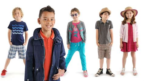 design clothes usa appaman kids clothes usa dashin fashion