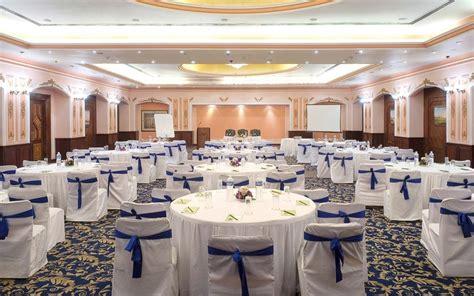 Home Decor Ahmedabad by Terapanth Bhavan Kandivali East Mumbai Banquet Hall