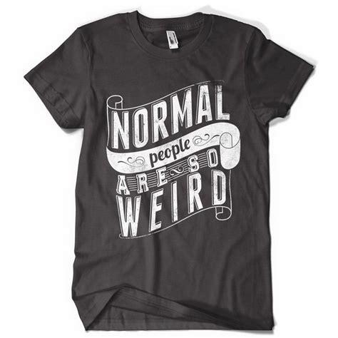 ideas  typography  shirt  pinterest