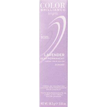 Shop Permanent Hair Dye On Wanelo | shop ion hair color on wanelo