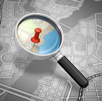 Search An Address Find Addresses How To Find Address