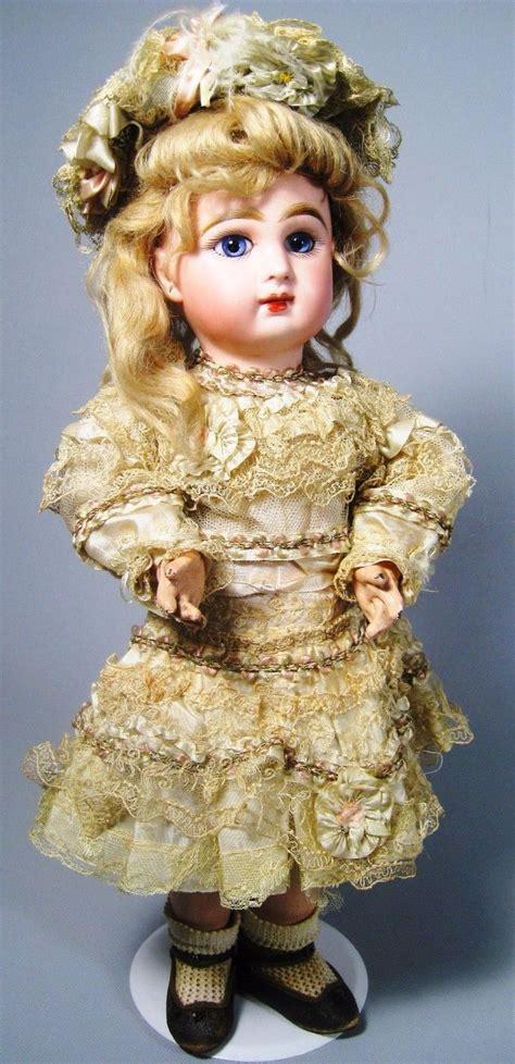 w e porcelain doll 1000 images about antique porcelain dolls on
