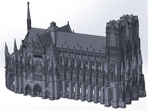 design your own kitset home architecture reims cathedral kitset