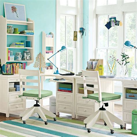 kids study room idea kids study room furniture