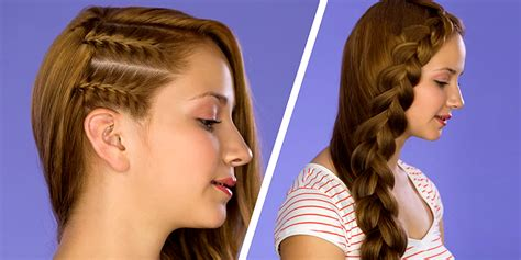 Hairstyle Changer by Best Hairstyle Changer Apps For Android