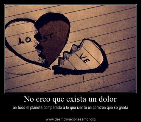 Imagenes De Triste X Amor | fotos de amor triste